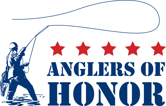 Anglers of Honor